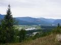 Mountain Resort Revelstoke