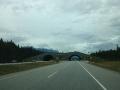 Banff Nationalpark Wildbrücken