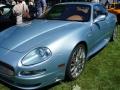Maserati GranSport, 2006