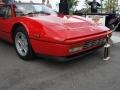 Ferrari 328 GTS, 1987