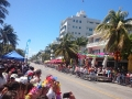 Miami Beach Gay Pride 1
