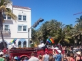 Miami Beach Gay Pride 3