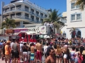 Miami Beach Gay Pride 4