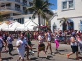 Miami Beach Gay Pride 6