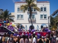 Miami Beach Gay Pride 5
