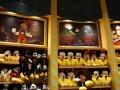 Disney Marketplace