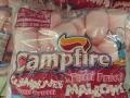 Tutti Frutti Marshmallows