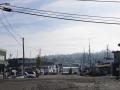 Umgebung von Ballard Locks