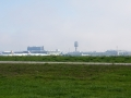 Flughafen Vancouver