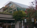 Vancouver Law Courts Ctr