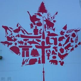 Fazit Kanada